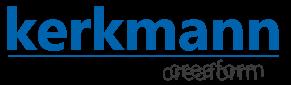 Logo www.kerkmann-shop.de