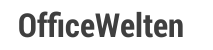 Logo www.officewelten.de